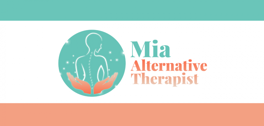 Mia Alternative Therapist