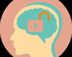 Brain Aberdeen